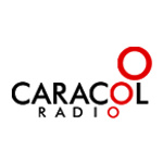 Caracol Radio (Bucaramanga)