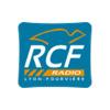RCF Lyon Fourvière