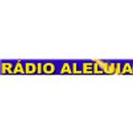 Radio Aleluia