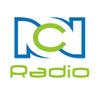 RCN La Radio (Medellin)