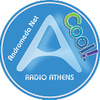 ANDROMEDA NET COOL RADIO by 451