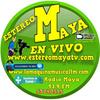 Estereo Maya La maquina musical