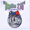 Radio 216