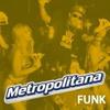 Rádio Metropolitana Funk
