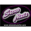 StereoMusic