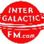 Intergalactic FM 1: Murdercapital FM