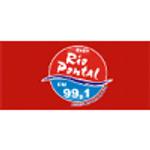 Rio Pontal 99.1 FM