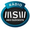 Rádio Meo Music