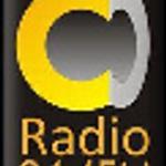 C-RADIO BALIKPAPAN