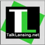 TalkLansing.net