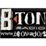 BeTonRadio