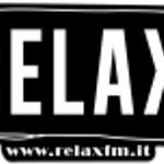 RELAX FM PALERMO