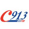 C91.3 FM