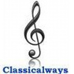 Classicalways