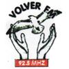 Volver FM