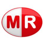 myRadio.ua Russian Hit