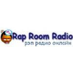 Rap Room Radio