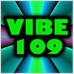 VIBE 109