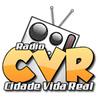 Web Radio CVR