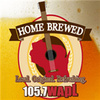 WAPL Home Brewed