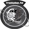 TrueHipHop.FM