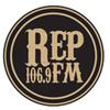 Rep FM