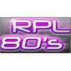 RPL 80's