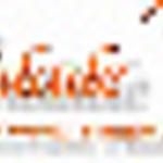 REDE CIDADE WEB - Gospel - 32K