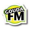 GoudaFM