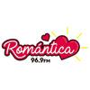 Romántica 96.9