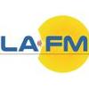 La FM (Bucaramanga)