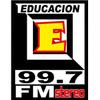 Educación FM 99.7
