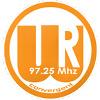 WiiR 97.25 Convergent