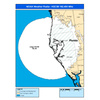 Tampa Bay NOAA Weather KEC38