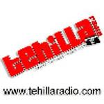 Tehilla Radio