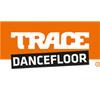 Trace Dancefloor