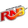 RNB - Radio Nord Bourgogne
