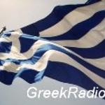 GreekRadio5