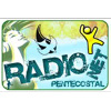 Radio Pentecostal Net