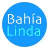 Emisoras Bahía Linda