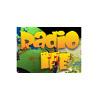 Radio IFE