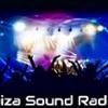 Ibiza Sound Radio