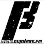 DubBase
