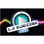 Radio La Eje.com
