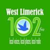 West Limerick 102FM