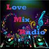 Love Mix Radio