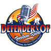 Defenders of Freedom Radio