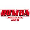 Rumba (Medellin)