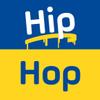 ANTENNE BAYERN Hip Hop