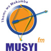 Musyi FM
